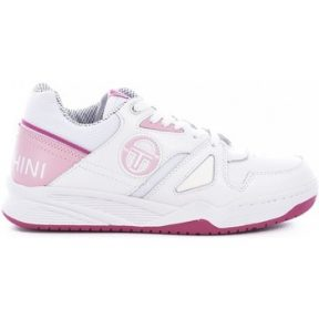 Xαμηλά Sneakers Sergio Tacchini STW912015