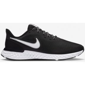 Xαμηλά Sneakers Nike REVOLUTION 5 EXT CZ8591