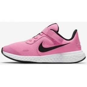 Xαμηλά Sneakers Nike Revolution 5 FlyEase CQ4648