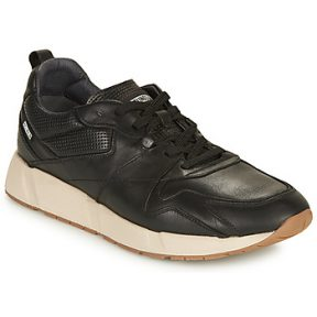 Xαμηλά Sneakers Pikolinos MELIANA M6P
