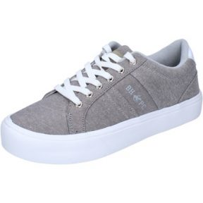 Xαμηλά Sneakers Beverly Hills Polo Club Αθλητικά BJ88