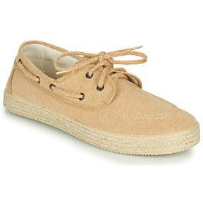 Xαμηλά Sneakers Dream in Green ONATU ΣΤΕΛΕΧΟΣ: Φυσικό ύφασμα & ΕΠΕΝΔΥΣΗ: Φυσικό ύφασμα & ΕΣ. ΣΟΛΑ: Φυσικό ύφασμα & ΕΞ. ΣΟΛΑ: Καουτσούκ