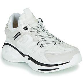 Xαμηλά Sneakers Buffalo MELLOW