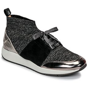 Xαμηλά Sneakers JB Martin KASSIE SOCKS