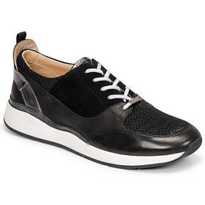 Xαμηλά Sneakers JB Martin KOM