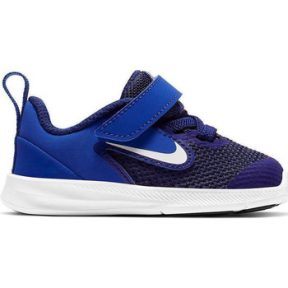 Xαμηλά Sneakers Nike AR4137