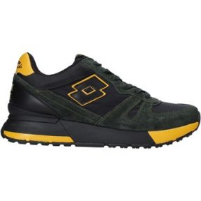 Sneakers Lotto 215074