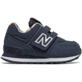 Xαμηλά Sneakers New Balance NBIV574GYZ