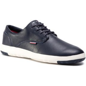 Xαμηλά Sneakers Tommy Hilfiger FM0FM02862