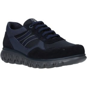 Xαμηλά Sneakers CallagHan 12919
