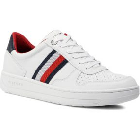 Xαμηλά Sneakers Tommy Hilfiger FM0FM02993