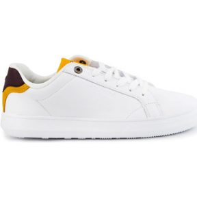 Sneakers Tommy Hilfiger FM0FM03089