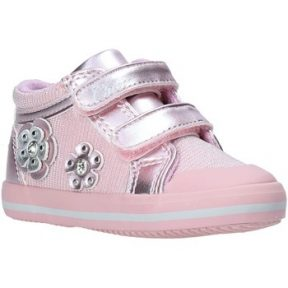 Sneakers Chicco 01064688000000