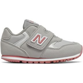 Sneakers New Balance NBIV393CGP