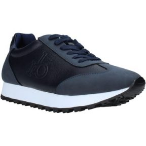 Xαμηλά Sneakers Rocco Barocco RB-HUGO-1801