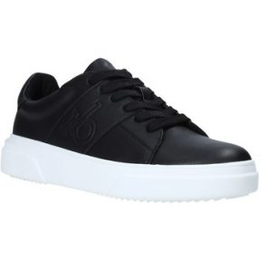 Sneakers Rocco Barocco RB-HOWIE-202
