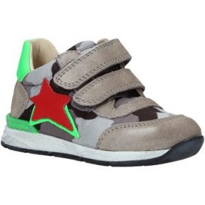Sneakers Falcotto 2015450 01