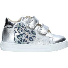 Xαμηλά Sneakers Falcotto 2015343 03
