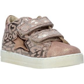 Sneakers Falcotto 2015350 05