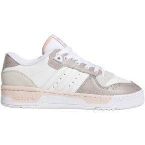 Sneakers adidas FW0661