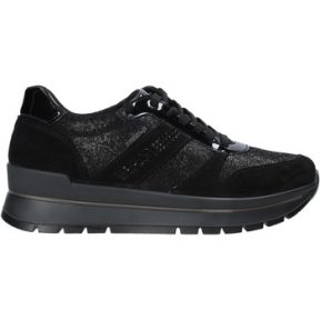 Xαμηλά Sneakers Enval 6282300