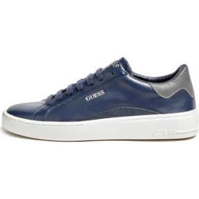Xαμηλά Sneakers Guess FM8VER LEA12