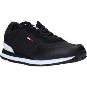 Xαμηλά Sneakers Tommy Jeans EM0EM00578