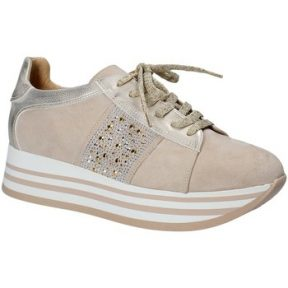 Xαμηλά Sneakers Grace Shoes 1427