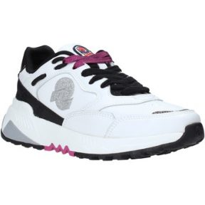 Xαμηλά Sneakers Invicta CL02502A