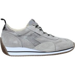 Xαμηλά Sneakers Diadora 201173898 [COMPOSITION_COMPLETE]