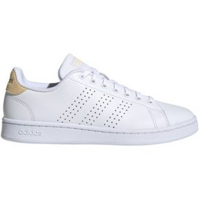 Sneakers adidas FW0970