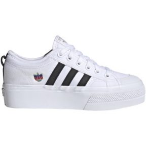 Sneakers adidas FX8538