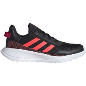 Xαμηλά Sneakers adidas FV9445