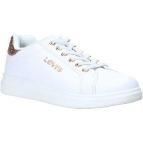 Xαμηλά Sneakers Levis VELL0020S [COMPOSITION_COMPLETE]