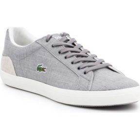 Xαμηλά Sneakers Lacoste 7-35CAM00756H2
