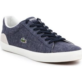 Xαμηλά Sneakers Lacoste 7-35CAM007567F
