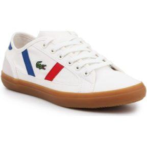 Xαμηλά Sneakers Lacoste 7-37CFA006740F