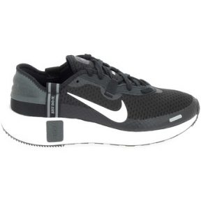 Xαμηλά Sneakers Nike Reposto Noir Blanc CZ25631-012