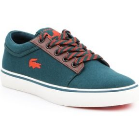 Xαμηλά Sneakers Lacoste 7-36CAM00929A7