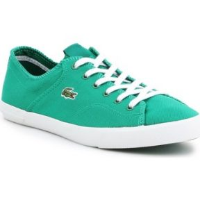 Xαμηλά Sneakers Lacoste Ramer 7-27SPW3100GG2
