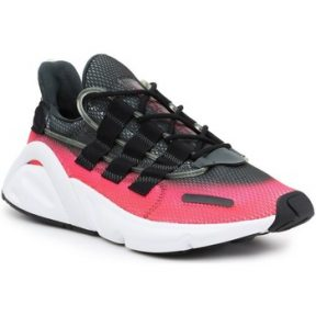 Xαμηλά Sneakers adidas Adidas LXCON G27579