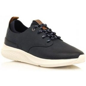 Xαμηλά Sneakers Mgmt DETROIT 84463