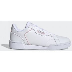 Xαμηλά Sneakers adidas ZAPATILLAS ROGUERA EG2662