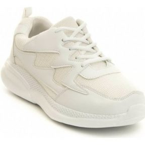 Xαμηλά Sneakers No Name 69454