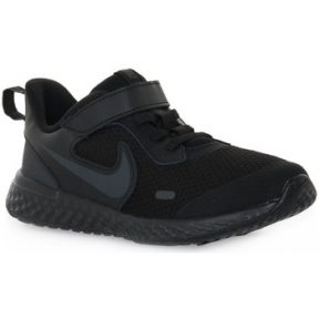 Xαμηλά Sneakers Nike REVOLUTION 5 PSV