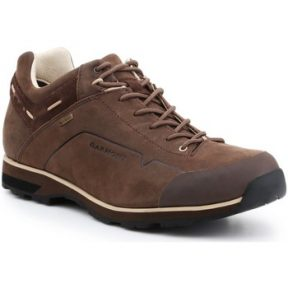 Xαμηλά Sneakers Garmont 481243-21A