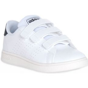 Sneakers adidas ADVANTAGE C