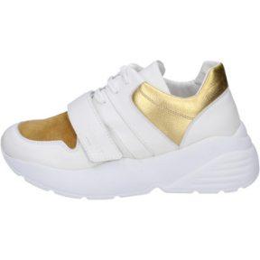 Xαμηλά Sneakers Twin Set BJ483