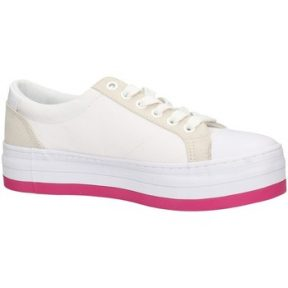 Xαμηλά Sneakers Guess Fl5brofab12