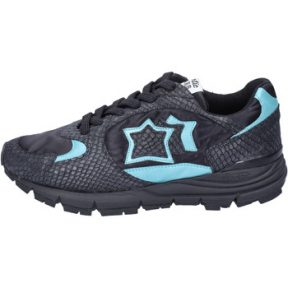 Xαμηλά Sneakers Atlantic Stars Sneakers Tessuto Pelle